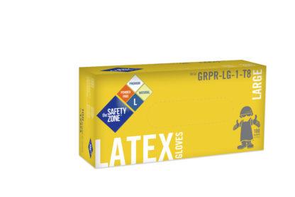 GRPR Box